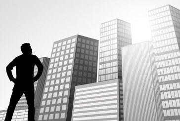 Saiba de uma vez por todas quais são os segredos das empresas de sucesso
