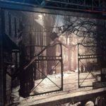 """A Exposição """"Memórias do Holocausto"""" em São Paulo"""