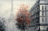 [ Crônica De Uma Vida Desregrada Em Paris ] …