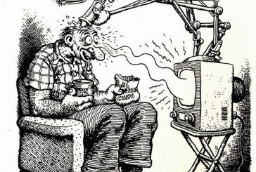 Até onde vai a imparcialidade do jornalismo brasileiro?
