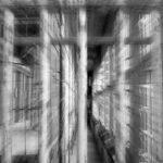 Brasil: Ascensão do Crime Organizado