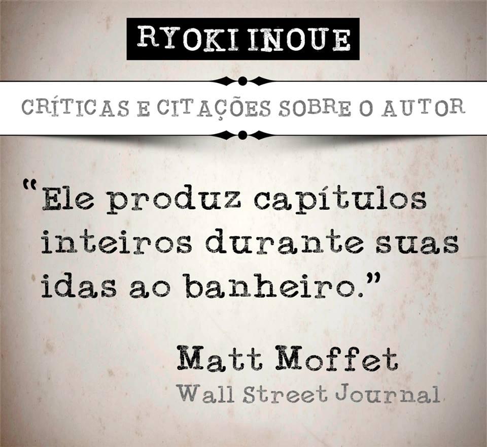 critica-literaria (1)