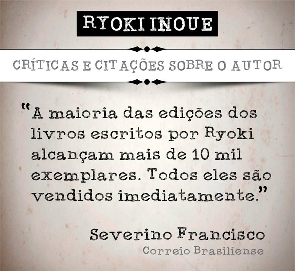critica-literaria (10)