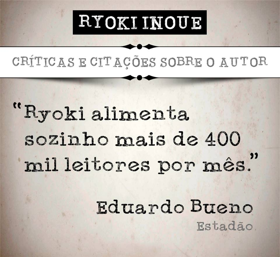 critica-literaria (11)