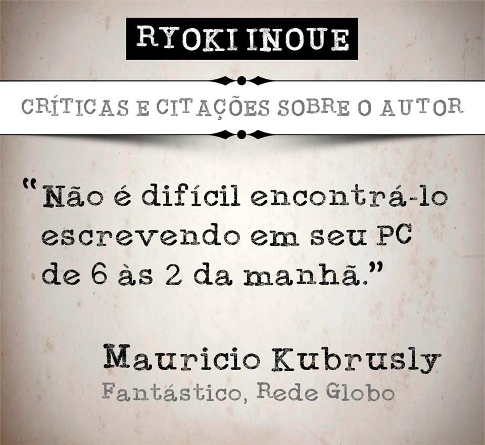 critica-literaria (13)