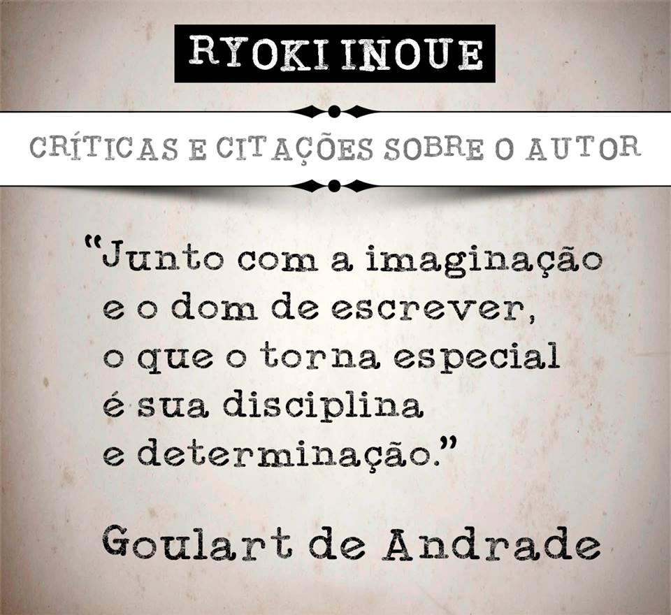 critica-literaria (2)