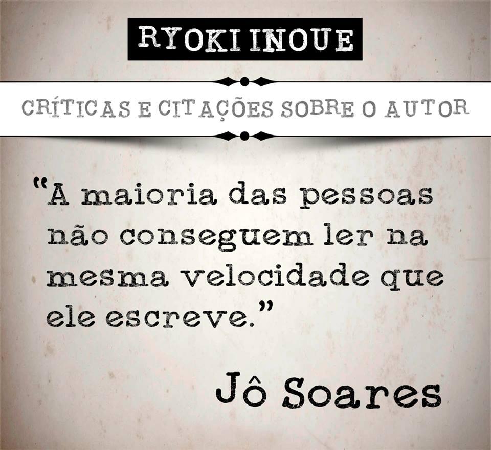 critica-literaria (3)