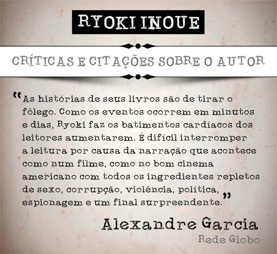 critica-literaria (5)