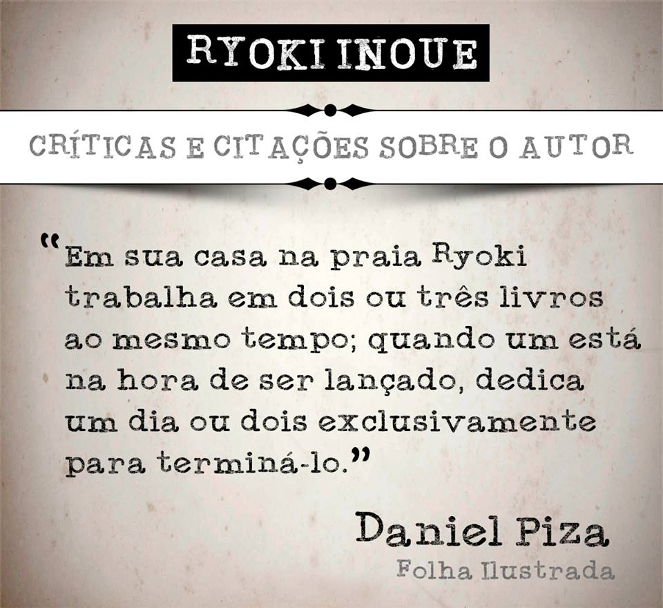 critica-literaria (6)