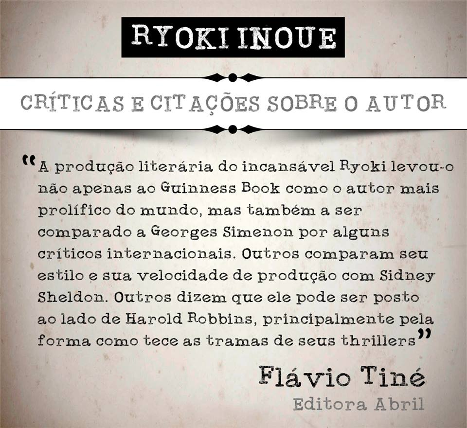 critica-literaria (8)
