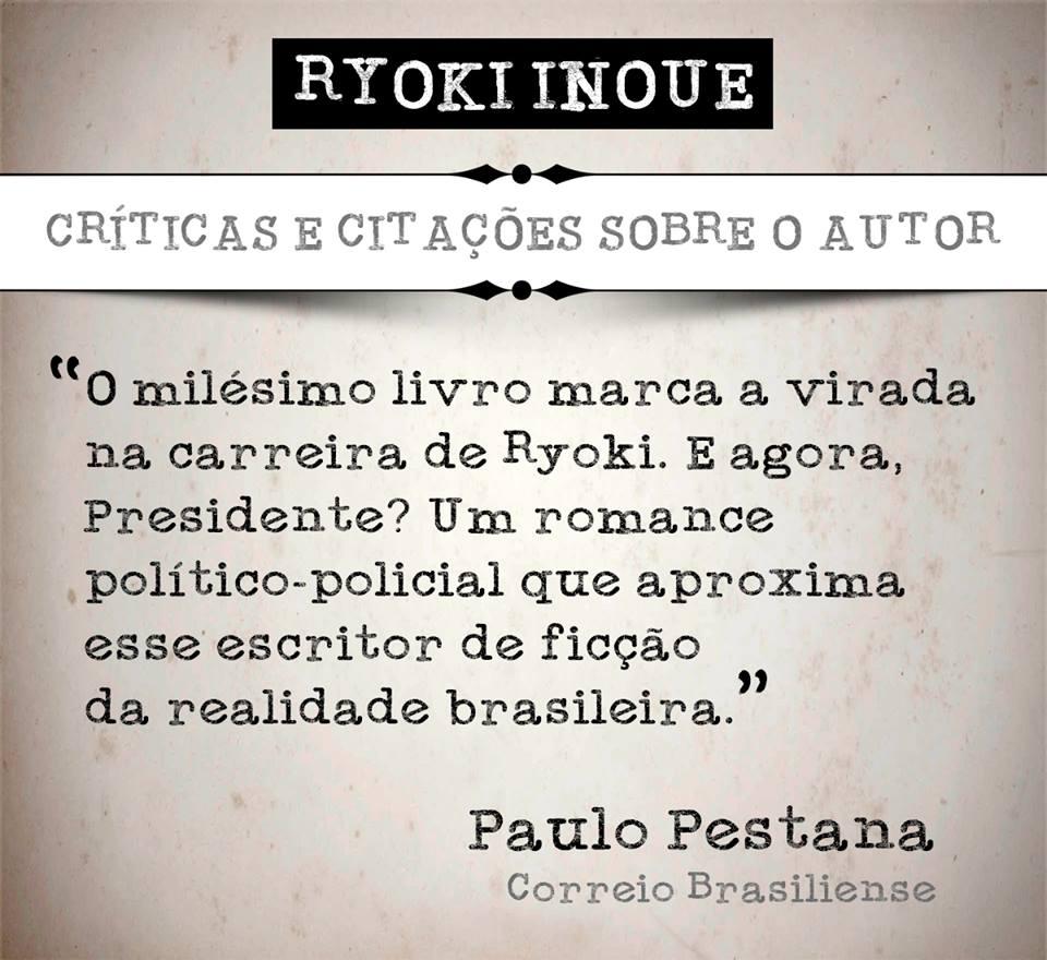 critica-literaria (9)