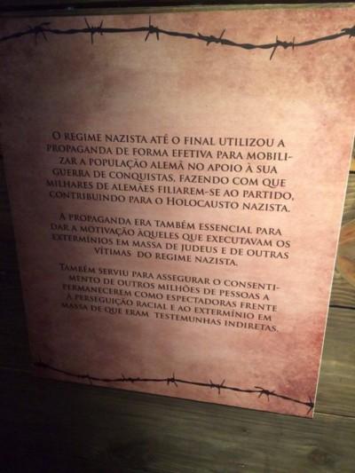 holocausto (16)
