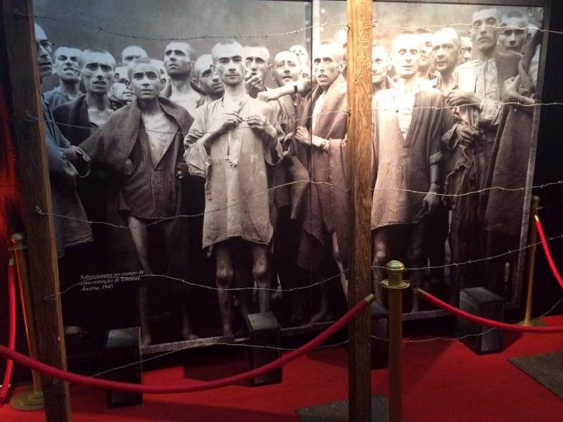 holocausto (21)