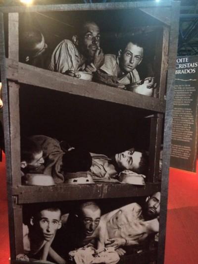 holocausto (38)