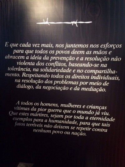 holocausto (41)