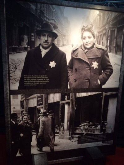 holocausto (47)