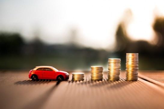 Compra de carro com desconto é Lei conhecida por poucos