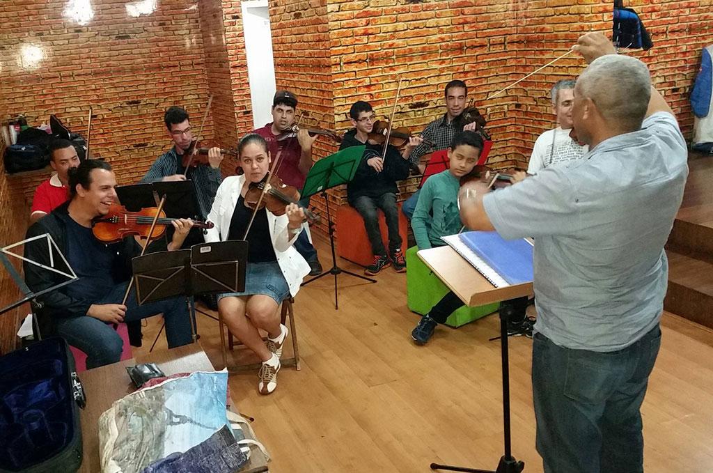 esplendor-orquestra2