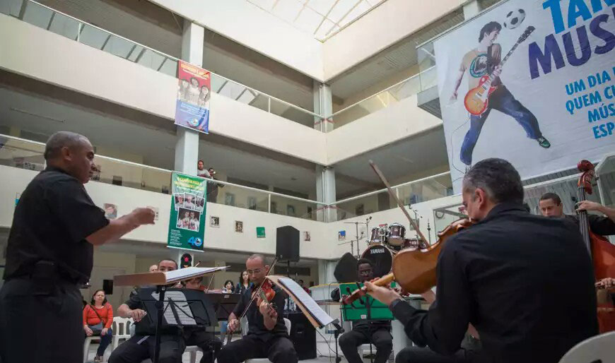 esplendor-orquestra3