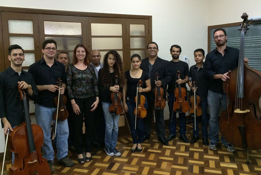 esplendor-orquestra4