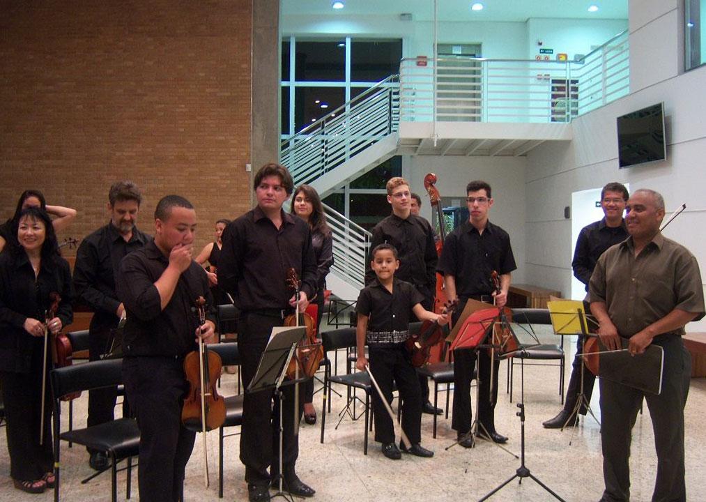 esplendor-orquestra7
