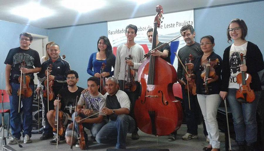 esplendor-orquestra9