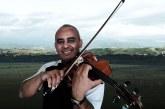 Mestre Zazá: Regente Musical e Agente Funerário