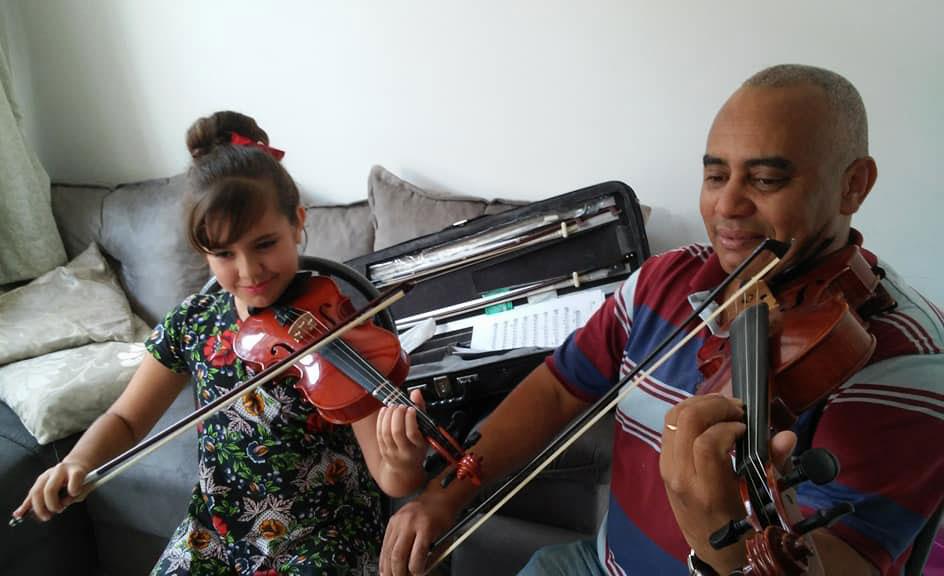 violinista-hilario5