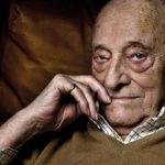 O fim do tempo narrativo da vida de Gérard Genette