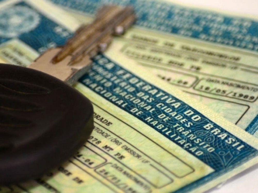 Qual a diferença entre suspensão e cassação de CNH?