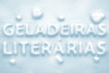 O fenômeno das geladeiras literárias