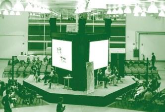 Empreendedorismo e Inovação: Novos Rumos e Novos Desafios