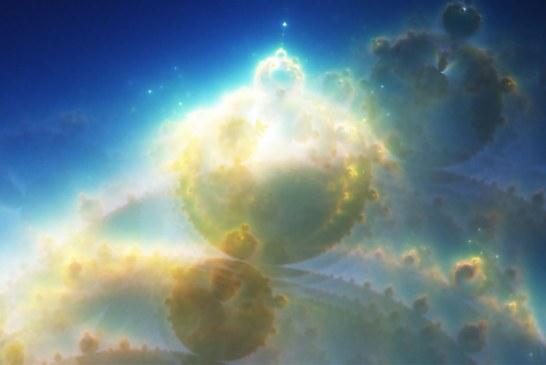 Abra sua Mente com a Teoria do Campo Unificado