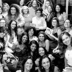 Clube de Escrita para Mulheres potencializa pensamentos diversos