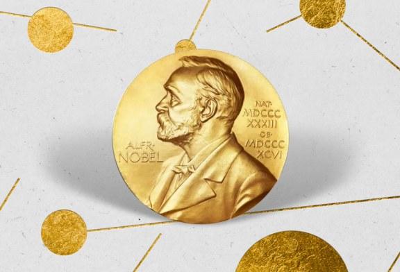 Chico Buarque, Camões e o Nobel de Literatura