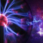 Céu Profundo, a Astronomia sem limites