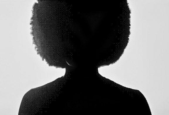 A revolução parte das mulheres negras