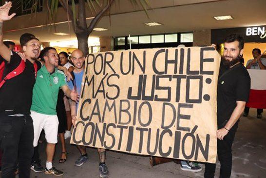 chile-manifestacao