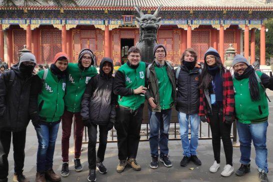 alunos-de-saojose-nas-olimpiadas-da-china
