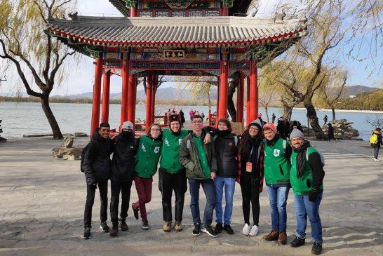 alunos-olimpiada-matematica-china-brasil