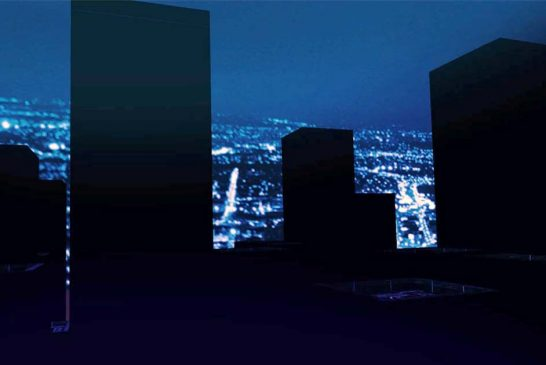 Cidades Inteligentes exigem Governos Inteligentes