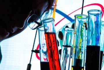 IV Science Days Brasil