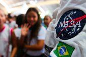 Por recomendação da OMS, Instituto Alpha Lumen cancela evento Science Days, em São José dos Campos