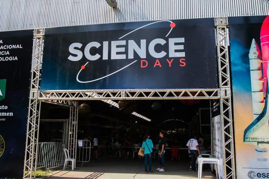 iv-science-days-nasa-ial
