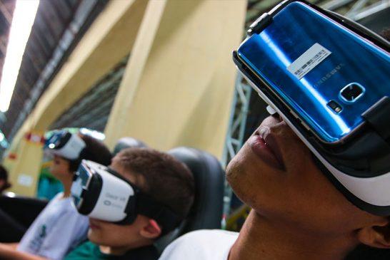 iv-science-days-realidadevirtual