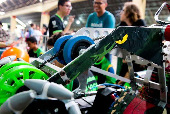 iv-science-days-robotica