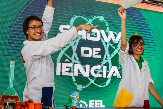 iv-science-days-showciencia