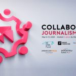Collaborative Journalism Summit 2020