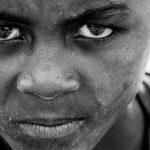 Os desafios para combater a fome no Brasil