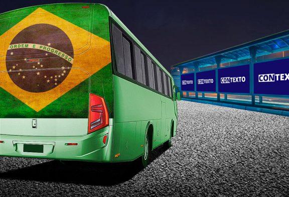 Caminhos para promover acesso ao transporte escolar no Brasil